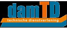 damtd-logo.png