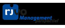 rjvo-logo.png