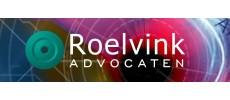 roelvink-advocaten.jpg