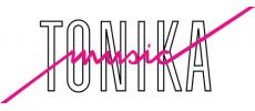 tonika-music.png