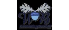 wbbestratingsbedrijf.png