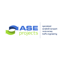 Logo-ASE projects